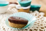 10 Chocolate Desserts That Require Only 3 Ingredients