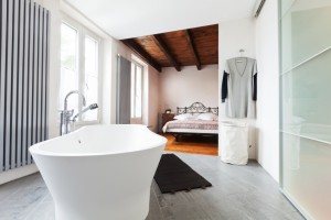 Remodeling Ideas for Every Bathroom in Your Home