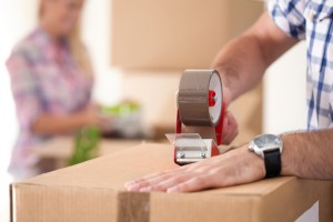 5 Moving Tips To Make Your Life Easier