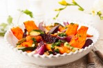 6 Roasted Vegetable Recipes You'll Want to Serve as Supper Side Dishes