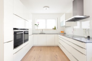 7 Recycled Materials That Help You Go Green in the Kitchen