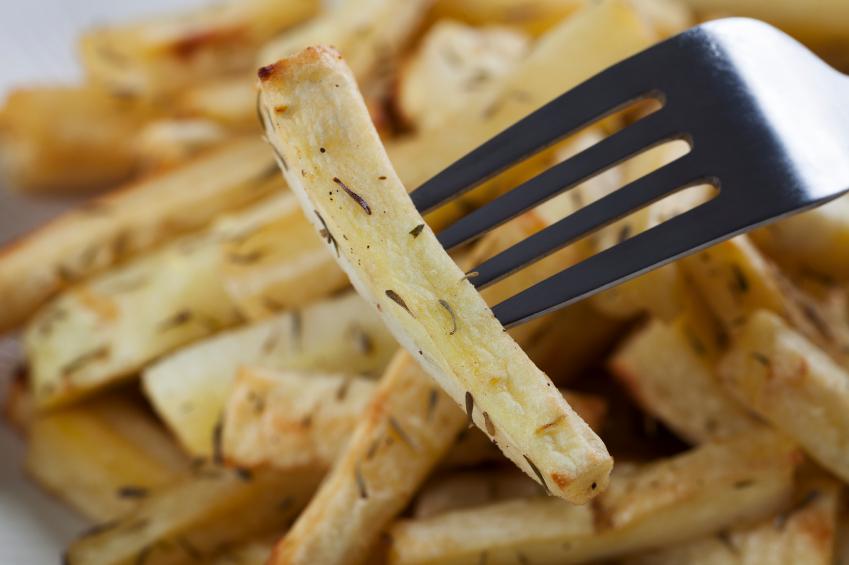 ... salt roasted potatoes salt roasted fish oven roasted fries salt and