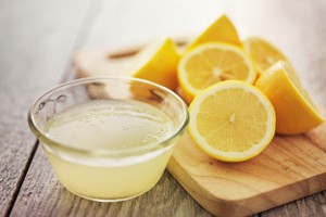 Drinks That Can Help You Lower High Cholesterol
