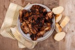 7 Recipes and Tips to Create Smoky Flavors Without a BBQ Pit