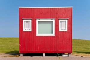 What You Need to Know About the Tiny House Movement