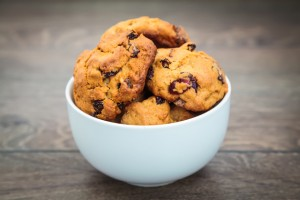 Protein-Packed Cookie Recipes to Make This Week