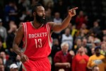 NBA: Your Cheat Sheet to Adidas' $200M Bid for James Harden