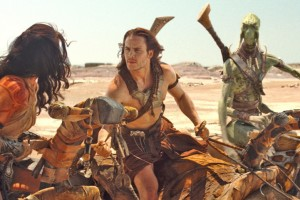 8 Uncontinued Movie Franchises That Never Saw a Sequel
