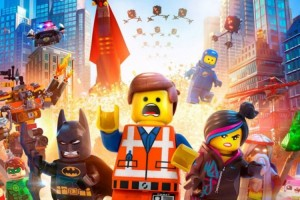 Has 'The LEGO Movie' Built Its Own Special Franchise?
