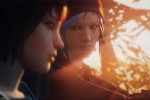8 Video Games for People Who Don't Like Games