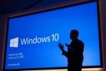 5 Big Windows 10 Reveals From Microsoft