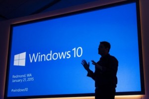 Will Windows 10 Make You Reconsider Windows Phone?