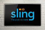Ditch Cable in 2015 for These New Streaming Services