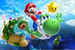 The 10 Best Platformer Video Games of All Time