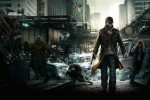 6 New Video Game Rumors: 'Star Wars,' 'Watch_Dogs' and More