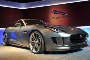 Affordable Jaguars With Free Maintenance Are Coming