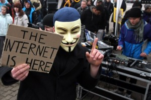 Net Neutrality Prevails! But There Is a Small Downside