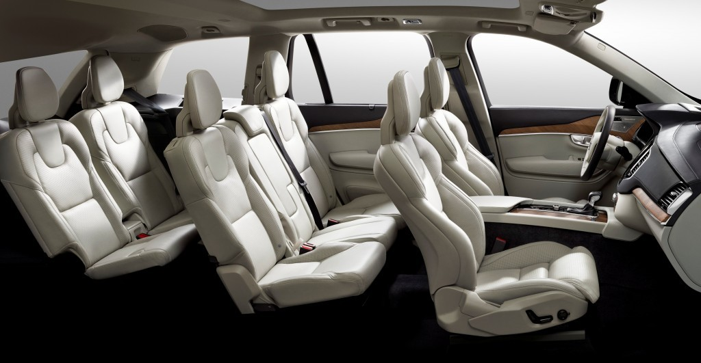 146708_The_all_new_Volvo_XC90
