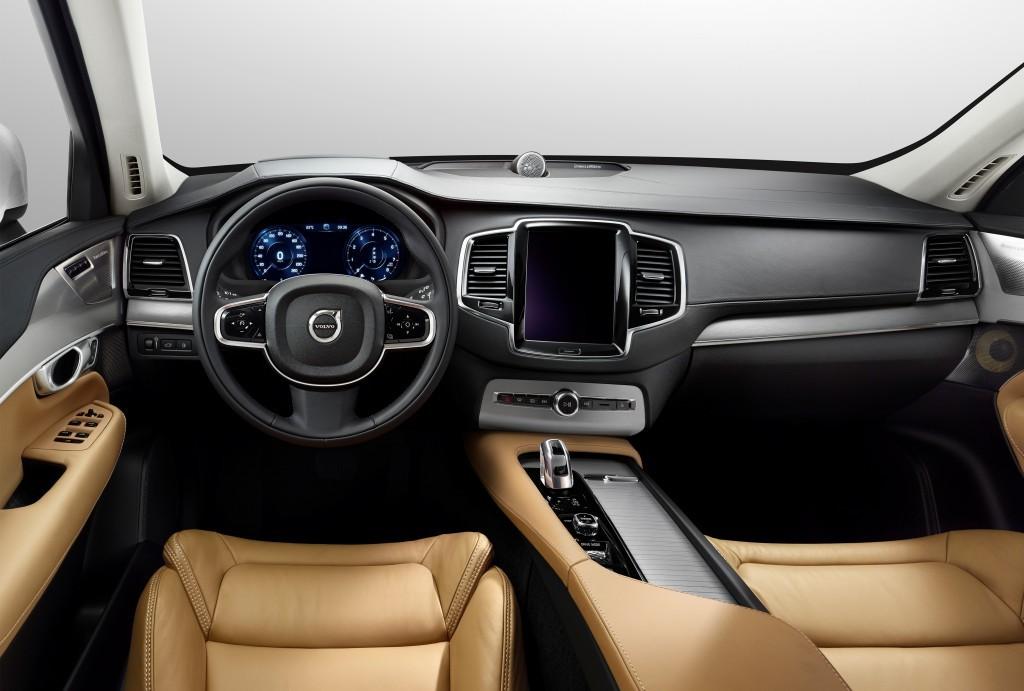 150057_The_all_new_Volvo_XC90_interior