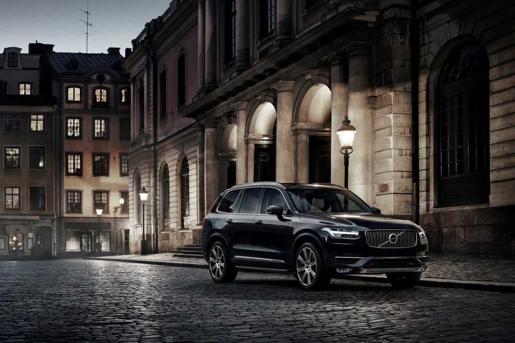 150087_The_all_new_Volvo_XC90
