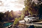 Volvo Gets Serious With the New XC90
