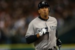 5 Ways A-Rod Could Win Back Yankees Fans in 2015