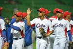 MLB: Scouting Yoan Moncada, Cuba's Most Coveted Free Agent