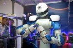 Are Robots Coming for Your Job?