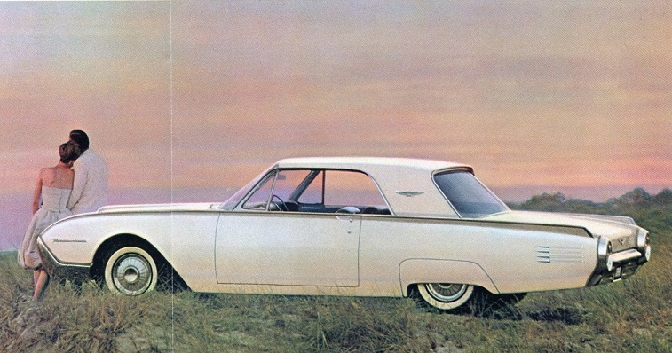 1961-Ford-Thunderbird-02-03