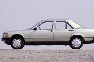 10 Underrated Cars Throughout Automotive History