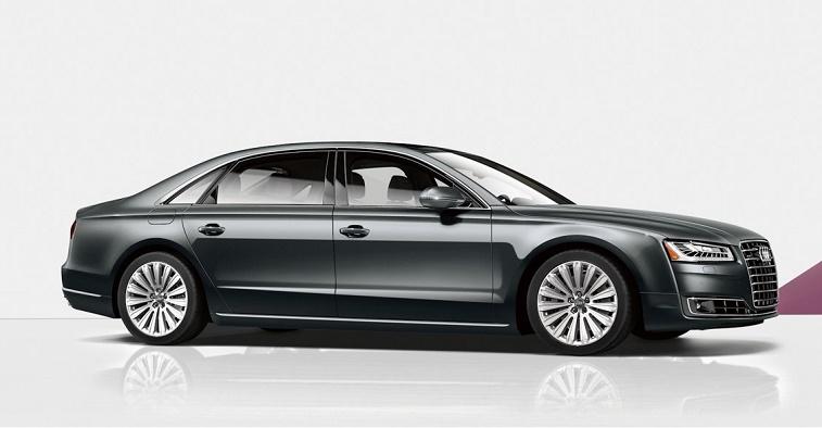 2015-Audi-A8LW12-beauty-exterior-retouched-082214-01