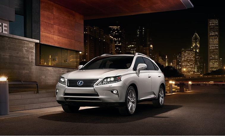 2015-Lexus-RX-450-hybrid-exterior-static-frontwhite-overlay-1204x677-LEXRXHMY130005