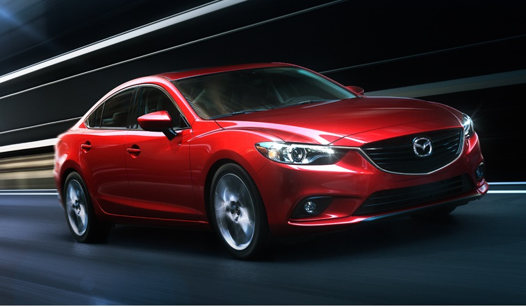 2015-Mazda-6