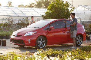 Buying a Hybrid Car: How Long Until it Saves You Any Money?