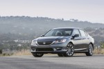 Car and Driver's Midsize Sedans, Ranked From Worst to Best