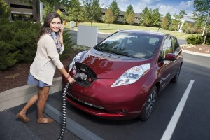 What's Wrong With The New Electric Vehicle Study?