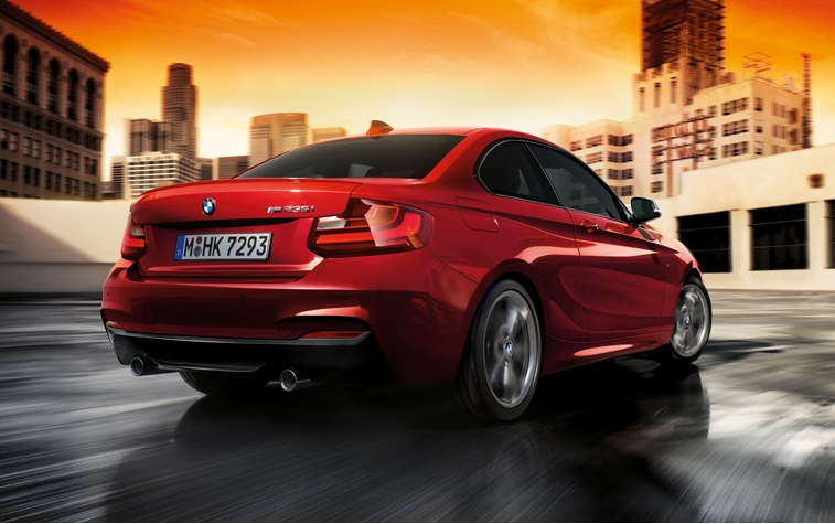 2series_coupe_mediagallery_1025x475_0006_exterior_7