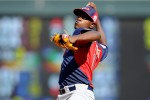 MLB: Profiling the Top 5 AL East Prospects of 2015