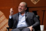 7 Facts You Never Knew About Apple's Jony Ive