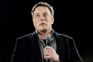 Is Tesla's Elon Musk the New Steve Jobs?