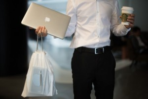 2 Ways for Apple to Play the Tablet Market Slowdown