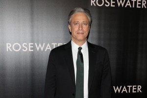 Why Jon Stewart Is Right to Leave 'The Daily Show' Now