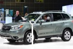 Is There a Downside to Subaru's U.S. Sales Explosion?