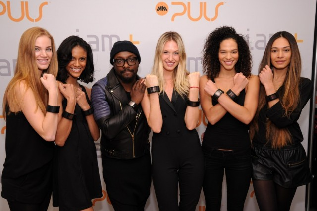 Photo by Bryan Bedder/Getty Images for I.amPULS and will.i.am