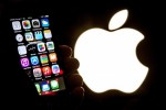 The Biggest Force Sending Apple into the Stratosphere Is Going Ballistic
