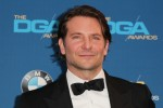 Bradley Cooper Will Help Bring Classic Sci-Fi Back to SyFy