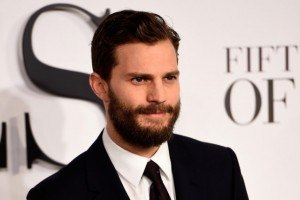 'Fifty Shades' Star Helping Netflix Push Further Into Film