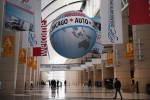 8 Hits and Misses From the Chicago Auto Show