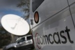Comcast's 'Internet Essentials' Program Needs an Upgrade
