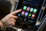 5 Apple Rumors: From Touch ID for Macs to the iCar Launch